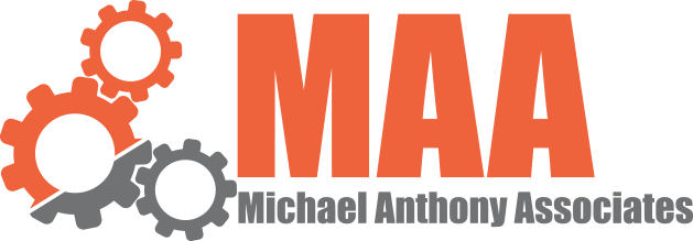 MIchael nthony Associates logo